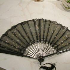 EVANTAI VECHI PRODUS VIENA CCA. 1850-1880 autentic