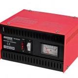 032201-Redresor Auto pentru incarcare baterie 6-12V