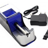 Injector tututn - aparat electric de rulat tigari - Gerui ! CALITATE FOARTE BUNA ! - Aparat rulat tigari