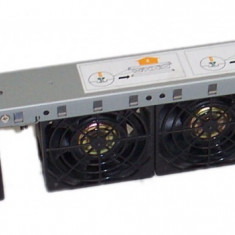 FUJITSU FAN BOX RX300 A3C40038650 Primergy 4 Ventilatoare Fan Module - NOU - Sistem server