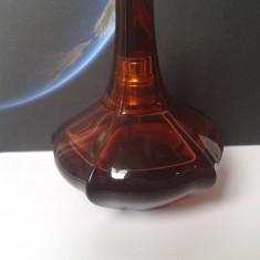 Vand parfum Calvin Klein - Secret Obsession apa de parfum edp - Parfum femeie Calvin Klein, 80 ml