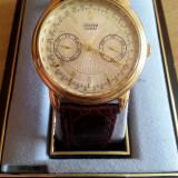 Ceas CITIZEN Elegance 6355 G31191 (Dress Watch) Stare excelentă