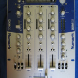 MIXER NUMARK DXM09 in stare impecabila !
