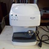 Expresor cafea MIO-STAR Maestro - Espressor automat, 950 W
