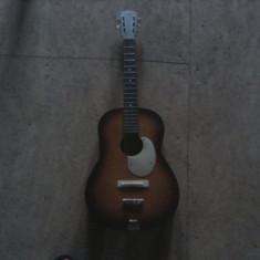 2 chitari ieftine - Chitara clasica