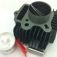 Set cilindri Moto - Set motor ATV 110