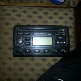 Functioneaza perfect - CD player