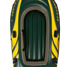 Barca Pescuit - Barca Gonflabila INTEX SEAHAWK 1 ( Sea Hawk ) 1 Persoana 68345