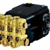 Pompa gradina - POMPA PRESIUNE Annovi Reverberi 200 bar 21 lt/min