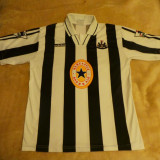 Tricou Newcastle United