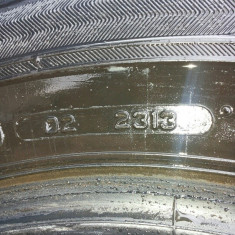 Anvelope iarna Bridgestone, Latime: 175, Inaltime: 65, R15