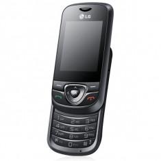 PLACA DE BAZA telefon LG - A200, stare PERFECTA de functionare, decodata, provine din telefon cu display spart