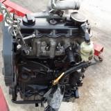 Motor complet VW / Audi / Skoda 1.9 TDI cod AVG, A4