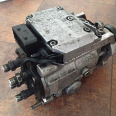 Pompa injecție cod 35 Ford Mondeo Mk3, MONDEO III (B5Y) - [2000 - 2007]