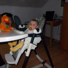 Scaun masa copii Altele