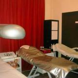 Okazie 50%DISCOUNT - APARATURĂ SALON SLABIT, COSMETICA, MASAJ - Echipament de masaj