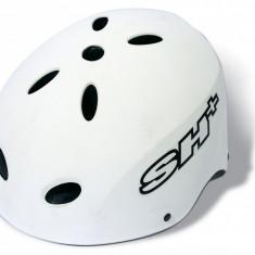 Casti Bicicleta SH+ CHILLI white, 54-58/S-M