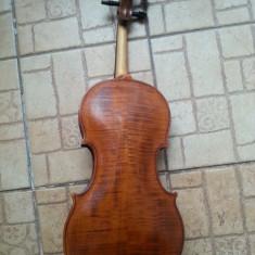 Viola 39 cm veche + arcus Altele