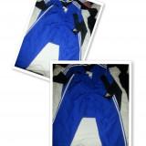Trening barbati Adidas, L, Albastru - Trening nou