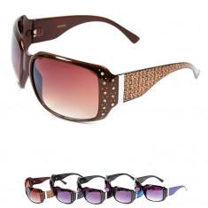 Ochelari de Soare In Stilul D&G Superbi - Ochelari de soare D&G