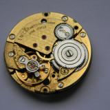 Piese Ceas - Mecanism ceas ENICAR