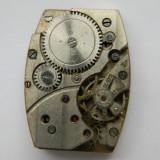 Piese Ceas - Mecanism ceas cal. AS 954