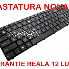 Tastatura laptop Asus X55U NOUA - GARANTIE 12 LUNI!