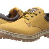 Pantofi sport barbati 381 SKECHERS Tom Cats Serven | 100% originali | Livrare cca 10 zile lucratoare | Aducem pe comanda orice produs din SUA