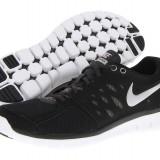 Pantofi sport barbati 602 Nike Flex 2013 Run   Produs 100% original   Livrare cca 10 zile lucratoare   Aducem pe comanda orice produs din SUA - Adidasi barbati
