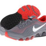 Pantofi sport barbati 192 Nike Air Max Tailwind 6 | Produs 100% original | Livrare cca 10 zile lucratoare | Aducem pe comanda orice produs din SUA
