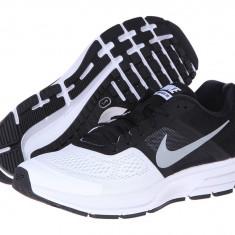 Pantofi sport barbati 325 Nike Air Pegasus+ 30 | Produs 100% original | Livrare cca 10 zile lucratoare | Aducem pe comanda orice produs din SUA - Adidasi barbati