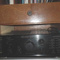 Amplificator AKAI AM-47 400 W