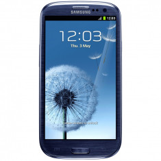 Decodare telefon, Garantie - Decodare Samsung Galaxy I I9001 S2 Plus I9 I9105 I9505 I9100 S2 SII I9300 S3