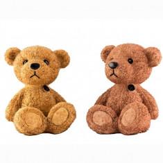 PUSCULITA TEDDY BEAR - Pusculita copii