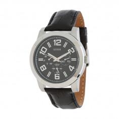 Ceas barbati 605 GUESS U0265G1 Analog Display Quartz Watch   100% original   Livrare cca 10 zile lucratoare   Aducem pe comanda orice produs din SUA - Ceas barbatesc