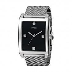 Ceas barbati 420 GUESS U0279G1 Analog Display Quartz Watch   100% original   Livrare cca 10 zile lucratoare   Aducem pe comanda orice produs din SUA - Ceas barbatesc