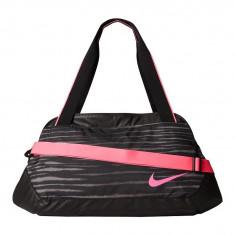 Geanta femei 211 Nike C72 Legend 2.0 Medium | Produs 100% original | Livrare cca 10 zile lucratoare | Aducem pe comanda orice produs din SUA - Geanta Dama