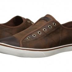 Pantofi sport barbati 156 GUESS Mickey 2   100% original   Livrare cca 10 zile lucratoare   Aducem pe comanda orice produs din SUA - Adidasi barbati