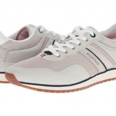 Adidasi barbati - Pantofi sport barbati 560 Tommy Hilfiger Marcus | 100% original | Livrare cca 10 zile lucratoare | Aducem pe comanda orice produs din SUA