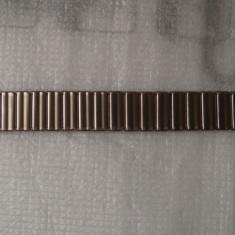 Curea Ceas Inox - Curea ceas din metal
