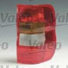 Lampa spate OPEL COMBO 1.2 - VALEO 085547