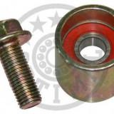 Rola ghidare/conducere, curea distributie VW GOLF VI 2.0 R 4motion - OPTIMAL 0-N1316