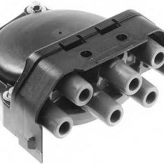 Delcou - Capac distribuitor ALFA ROMEO 168 2.0 V6 Turbo - BERU 0330920416