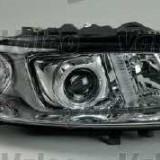 Far VOLVO S60 limuzina 2.4 - VALEO 043547