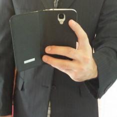 Costum barbati Armani