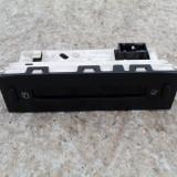 Display Citroen Berlingo SAGEM