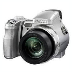 Aparat Foto Sony DSC H7 - DSLR Sony