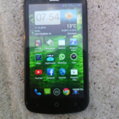 Telefon mobil Acer - Acer Liquid E2 duos
