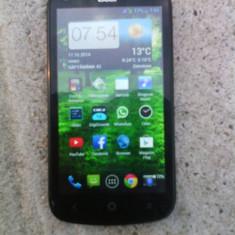 Acer Liquid E2 duos - Telefon mobil Acer