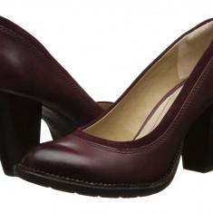 Pantofi dama - Pantofi cu toc femei Hush Puppies Rose Faina | 100% originals | Livrare cca 10 zile lucratoare | Aducem pe comanda orice produs din SUA